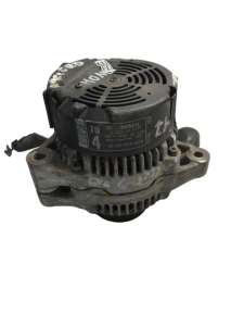 ALTERNATOR HONDA ACCORD 2.0 B 0123115014