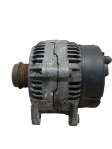 ALTERNATOR 0123515003 028903028 AUDI A4 VW PASSAT B5 1.9 TDI