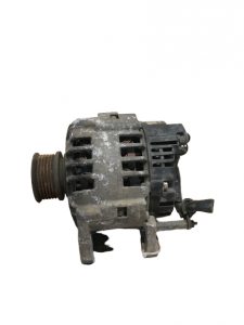 ALTERNATOR 030903023H 70A GOLF IV OCTAVIA I AUDI A3
