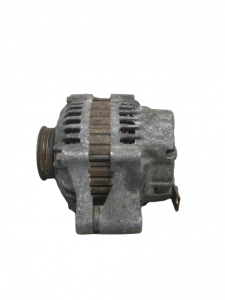 ALTERNATOR AHGA01 A1T04691 HONDA CIVIC IV
