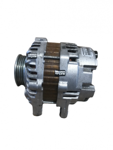 ALTERNATOR AHGA77 A5TJ0091 HONDA JAZZ III