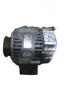 ALTERNATOR 102211-1850 CJV85 HONDA CR-V
